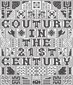 Siggi Eggertsson | Couture in the 21st Century #21st #siggi #century #couture #eggertsson