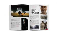 Graphic designer // website // Marco Cigolini #print #graphic #adv