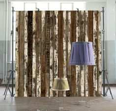#wall #forest #woods #wood #brown #room