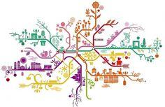 Google Bilder-resultat for http://www.marketingnewscentral.com/wp-content/uploads/2012/02/infographics.jpg #infographics