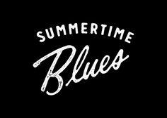 Bonobos_Web_blues.jpg #young #lettering #cassaro #dan #jerks #summertime