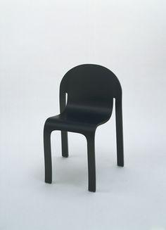 chair #furniture