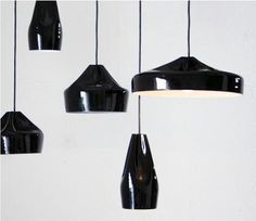 article image #apparatu #productdesign #light #fixtures