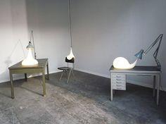 Pieke Bergman | iGNANT #art