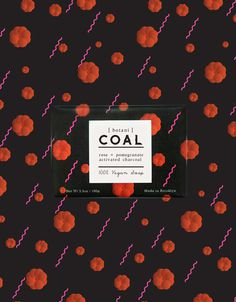 _COAL_5B.jpg #packaging