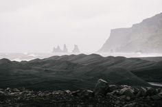 Iceland #iceland