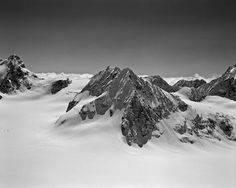 Alps // 40 — Berger #photography