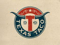 Textac #mark #logo #illustration