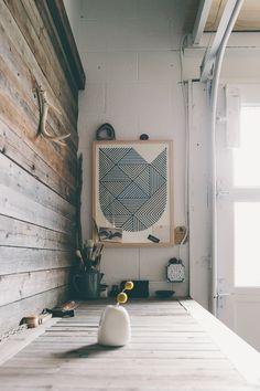 Pinned Image #wood