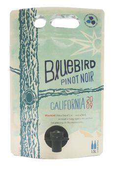 Google Image Result for http://wineindustrynetwork.com/uploads/picture/WdhsSEYGfI7B1bUUzLvz9HKe2E4TXN.jpg #packaging #wine #bagged