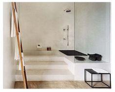 "Image Spark Image tagged ""bathroom"", ""interior"" toddhunter"