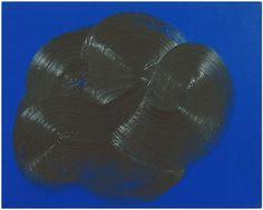 Archive : Osamu Kobayashi #kobayashi #painting #art #osamu