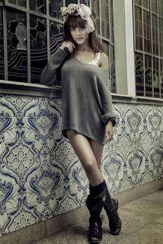 Renato Pagliacci #fashion #photography #inspiration