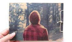 Saf / Pure - Sigur Ros Booklet #sigur #ros #aksel #ceylan #pure #akselceylan #booklet