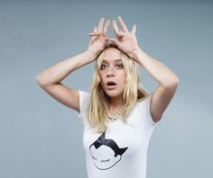 My hurrikane - Chloe Sevigny #sexy #sevigny #photo #picture #photograph #beautiful #chloe #cool