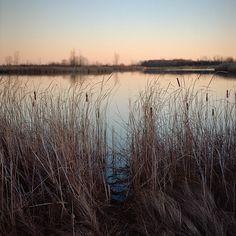 Más tamaños | Sin título | Flickr: ¡Intercambio de fotos! #paisaje