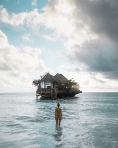 Beautiful Adventure and Outdoor Photography by Elliot Grafton