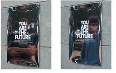 1_future.jpg 952×602 píxeles #changeable #posters #reflexion