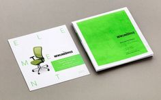 Catalogue by www.o-zone.it #design #chair #catalogue #fluo #company profile #new line office