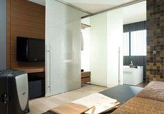 HOTEL HOSPITALITY - Arredamento contract: progettazione e Realizzazione di arredamenti attività commerciali - Arredamento Bar + Hotel proje #interior #arredamento #breakfast #project #design #hospitality #albeghi #bed #studio #and #hotel #architettura #residence