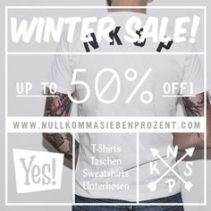 #sale #nullkommasiebenprozent #nksp #online #shop #fashion #fairtrade #organic