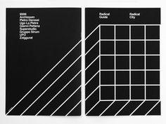 ARTIVA DESIGN #print #design