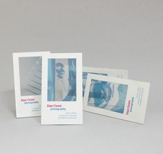 Harrison Photography : Lovely Stationery . Curating the very best of stationery design