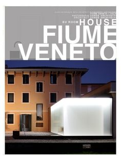 EDITION29 #edition29 #ipad #design #architecture