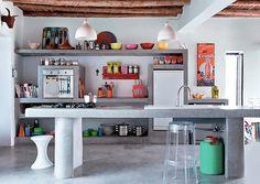emma nicolas matheus1 #interior #design #decor #deco #decoration