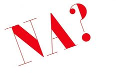 FiZZZ BZZZZ! ● Bauhaus Typefaces #stiftung #fizzzbzzzz #dessau #1920s #typeface #bauhaus