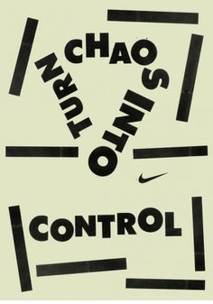 HORT #graphic design #nike #short