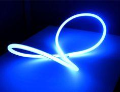 Axo Light Partner of The Within Light – Inside Glass Exhibition - lights, lamp, lighting #design, #lighting