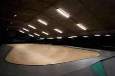 baySixty6_skate_park__brinkworth_08 #interior #design