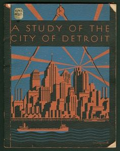 The Art of Books: Publishers' Bindings Online 1815–1930 | Monoscope #detroit #book #art #deco