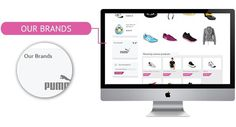 Getshopped - Responsive layout Joomla Template #responsive #theme #mobile #joomla #ready #retina
