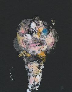 Michael Cina Art