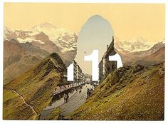 FFFFOUND! | 111 sur Flickr : partage de photos ! #illustration