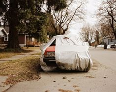 Photography by Shawn Gust #inspiration #photography