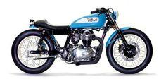 tumblr_kq80n9MnZ61qz7lxdo1_500.jpg (500×253) #rides #motorcycles