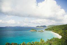 US Virgin Islands St. John wedding photographer029.JPG #photography #paradise