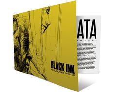 none #modeling #packaging #school #print #design #art #work #layout #3d #brochure #typography
