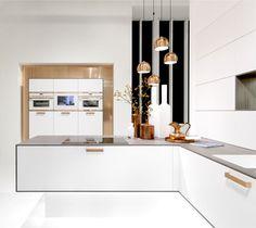 kitchen, kitchen design, kitchen ideas, interior design, copper