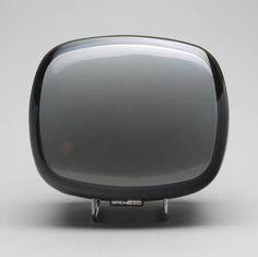 Brionvega Doney 14 TV
