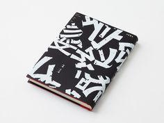 book design wangzhihong.com #book #publication