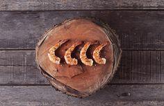 Healthy Food Restaurant Canalla Identity Design by Manifiesto Futura #branding #restaurant #healthy #identity #enviroment