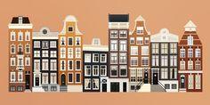Amsterdam big