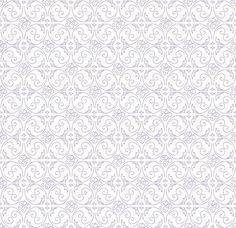 Popcorn Palace | Jessica Hische #pattern #texture