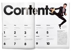 gq_styleguy_02.jpg #grid #table #editorial #numbers #index #contents