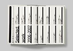 Sheppard Robson Architects Quan Payne #robson #architects #quan #sheppard #payne