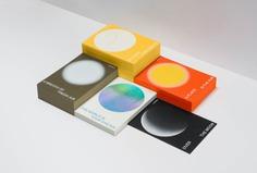 Global AR – Visual Journal